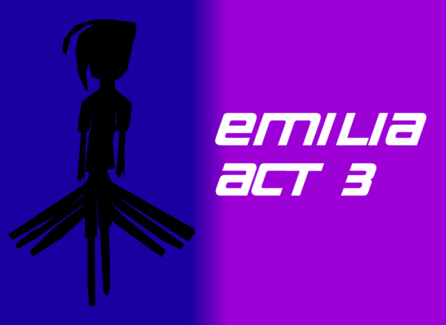 File:Emilia act 3 teaser by cute girl17-d72jdck.png