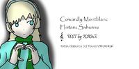 Hotaru Saburou