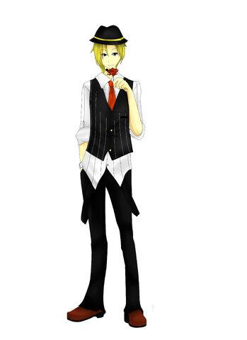 File:Kiba FULL.jpg