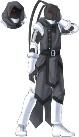 File:Heartly Ximune - Act 2 Design - Full Body Cloaked.png