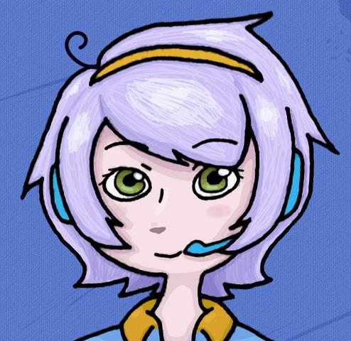 File:Miyuki icon-0.png