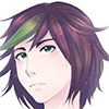 File:Kuri head2.jpg