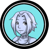 File:Ixbran Station of Awakening Character Portrait - Washue.png