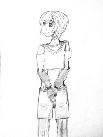 File:Aratane Yasuko.jpg