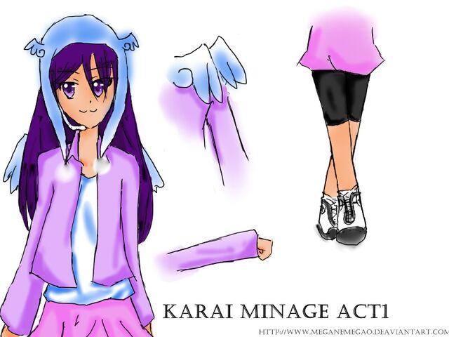 File:KaraiMinage-act1.jpg