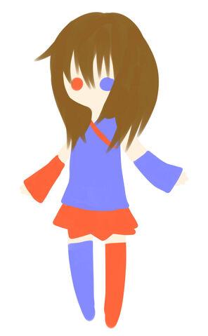 File:Tomomi.jpg