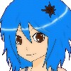 File:Lealogo.jpg