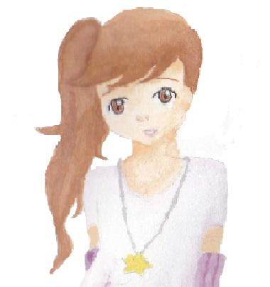 File:Ko Character profile solo 2.jpg