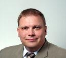 Antti Sareela