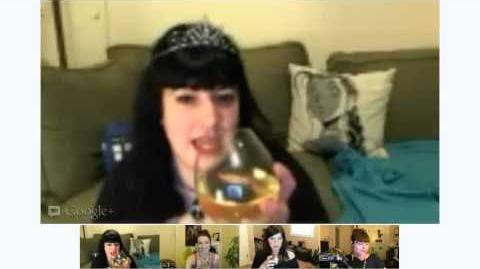 Vaginal Fantasy 7 Desperate Duchesses