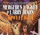 Owlflight (novel)