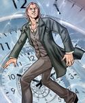 Timewalker Portal