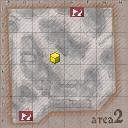 Excavation Corps Area 2