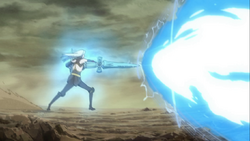 Episode20-Full-Power