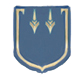Sgt maj profile