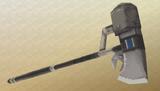 VC2 Warpick-AT