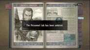 PS3 Longplay 007 Valkyria Chronicles (Part 3 of 12)