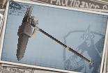 Warpick-A-4-6 (Valkyria Chronicles 3)
