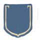 Sgt profile