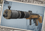 MAGS-A-1-3 (Valkyria Chronicles 3)