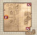 VC3 Crime And Atonement Area 3