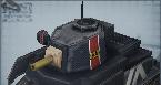 U-AP T1