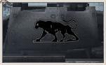 Panther - Tank Seal