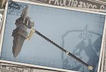 Warpick-A-1-3 (Valkyria Chronicles 3)