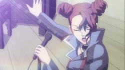 Episode15-Rosie-Singing