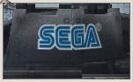 SEGA Logo - Tank Seal