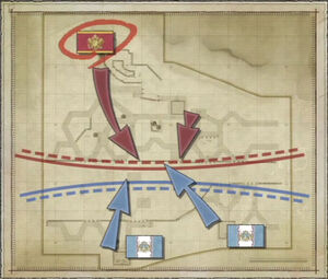 Chapter 13 p1 map