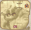 VC3 Chapter 01 Becoming Nameless (Pt.) 2 Area 2