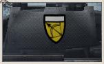 Archer - Tank Seal