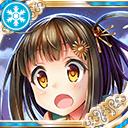 Sacred Sol icon