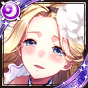 Radiant Cinderella G icon