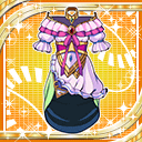 Angelic Dress H icon