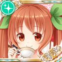 Teatime icon