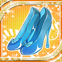 Glass Slipper H icon