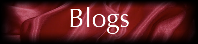 File:Blogs.png