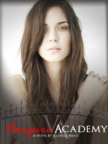 File:Casting Rose Hathaway by littledhampirs.jpg