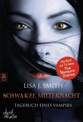 File:Normal tvd07 germany 2011.png