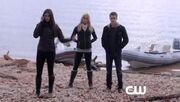 Stefan rebekah and elena dtrh