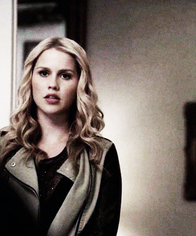 File:Rebekah1x0917.png