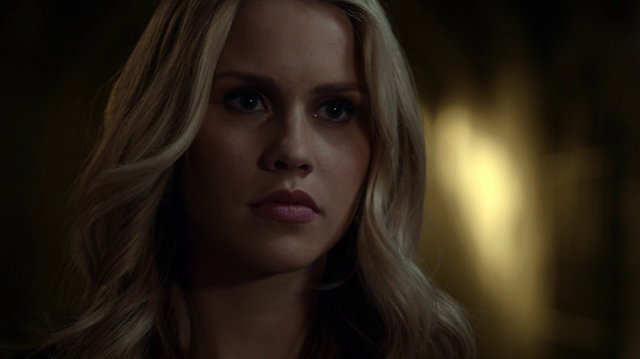 File:Rebekah Mikaelson 12452343.png