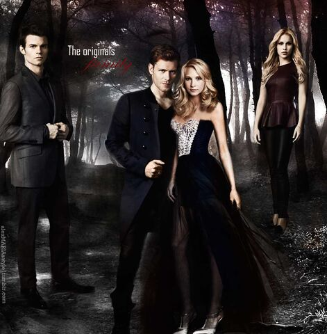 File:The-Originals-Caroline-the-originals-tv-show-34447581-1124-1145.jpg