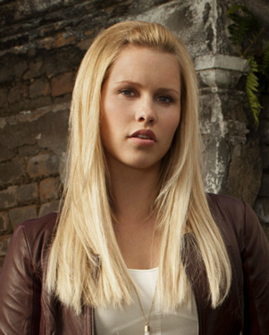 File:The Originals - Rebekah.png