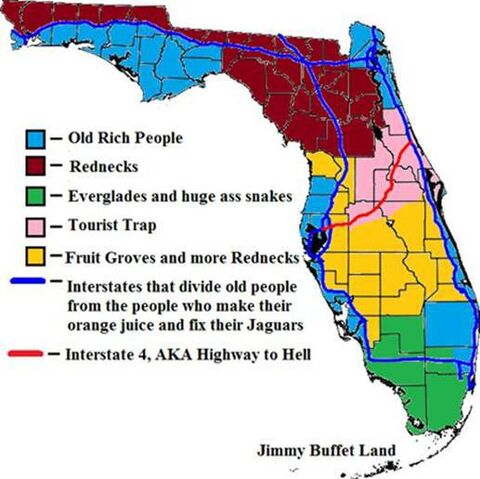 File:Florida-Map.jpg