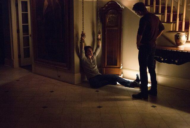 File:TVD711-Damon-Stefan.jpg