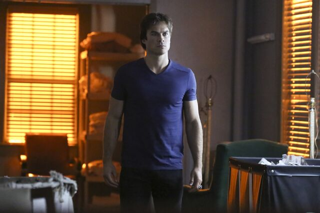 File:TVD703 Damon.jpg