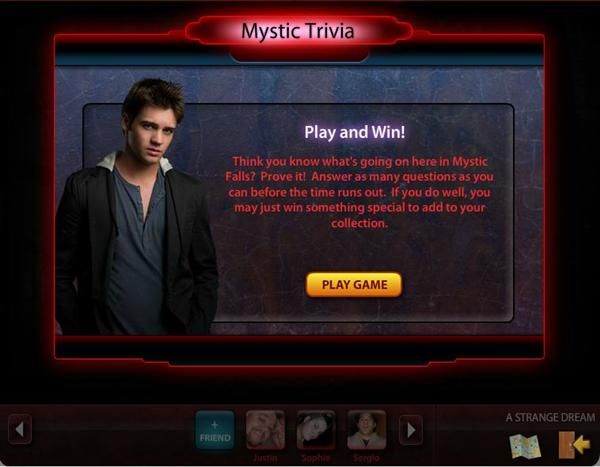 File:Vampire-diaries-get-sucked-in-facebook-game-mystic-trivia-1-.jpg